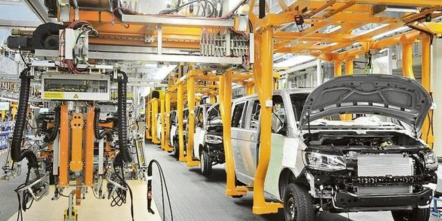 Zukunftspakt-VW-Nutzfahrzeuge-streicht-bis-zu-1500-Jobs_big_teaser_article