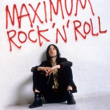 primal rock