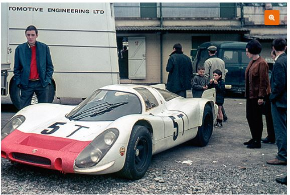 spa68-5Tcol chassis 004