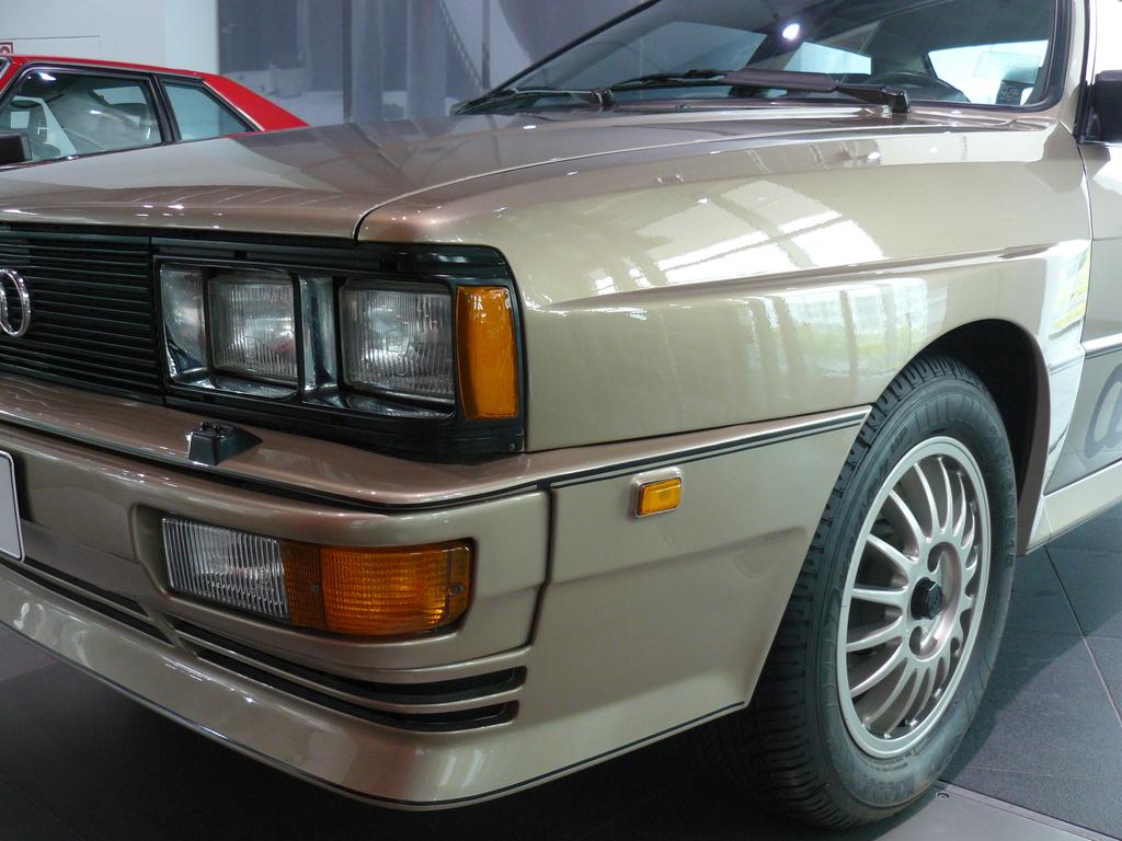 P1880523