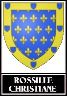 thumbnail_202 ROSSILLE CHRISTIANE.. PNG..