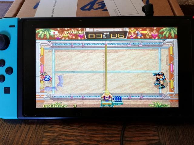 A quoi vous jouez sur Neo Geo en ce moment ? - Page 14 190405084919880024