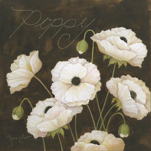 Fleurs printanières  190405124606983830