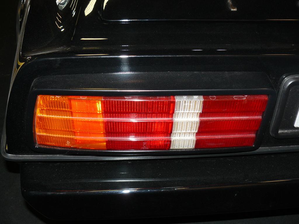 P1930917