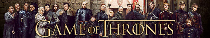 Game of Thrones S08E06  720p/1080p