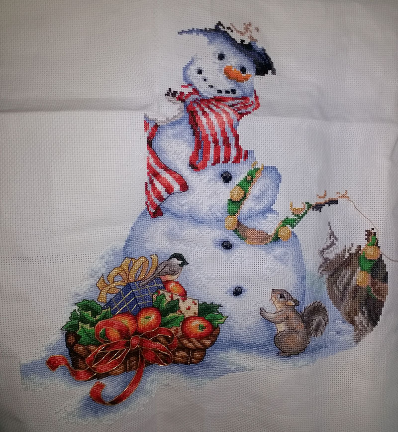 Snowmen_gathering_19_04_07