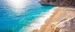30767it-014egypt-resort-sea