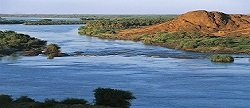 Nile-River-Facts-Image-2