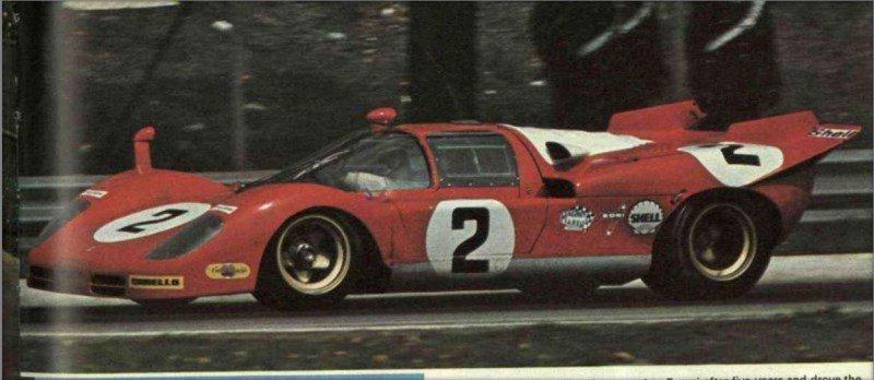 mon70-2-motorsport [800x600]