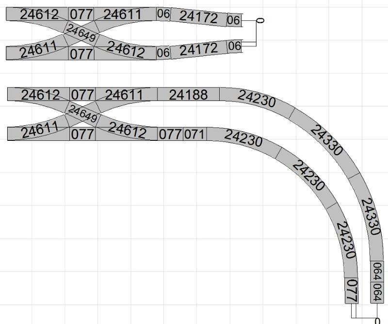 Combinaisons de voies possibles 190407074753112652