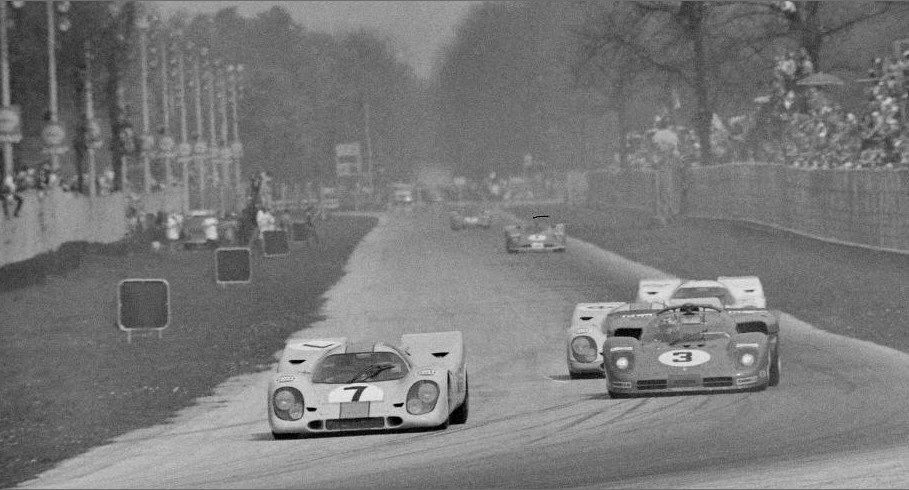 mon70-fifth lap 2 stanford