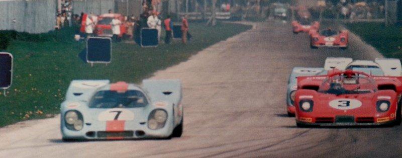 mon70-fifth lap 1 [800x600]