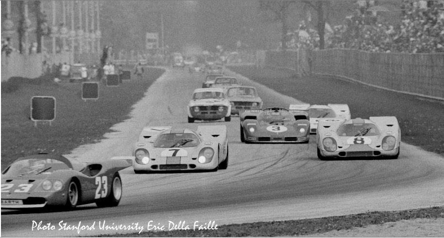 mon70-seventh lap stanford 2