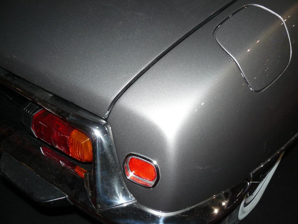 P1930952