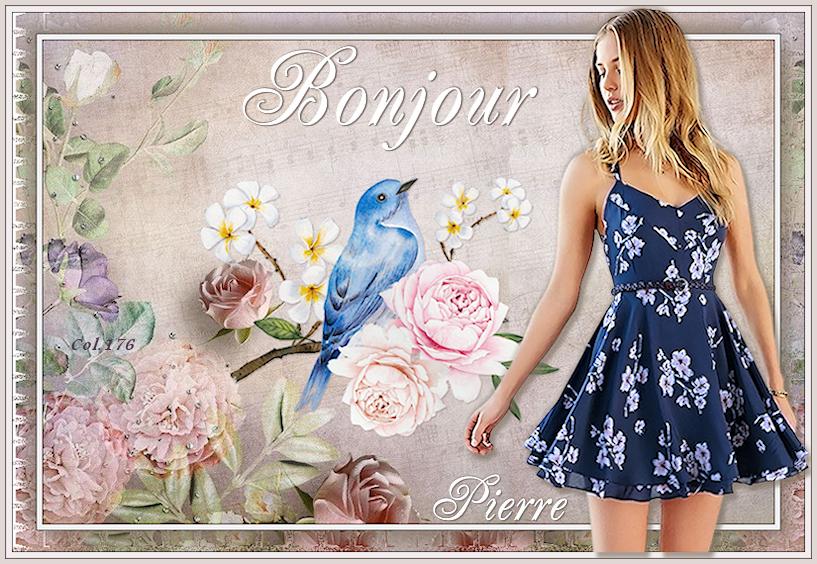 Bonjours/bonsoirs d'AVRIL 190408045609739818