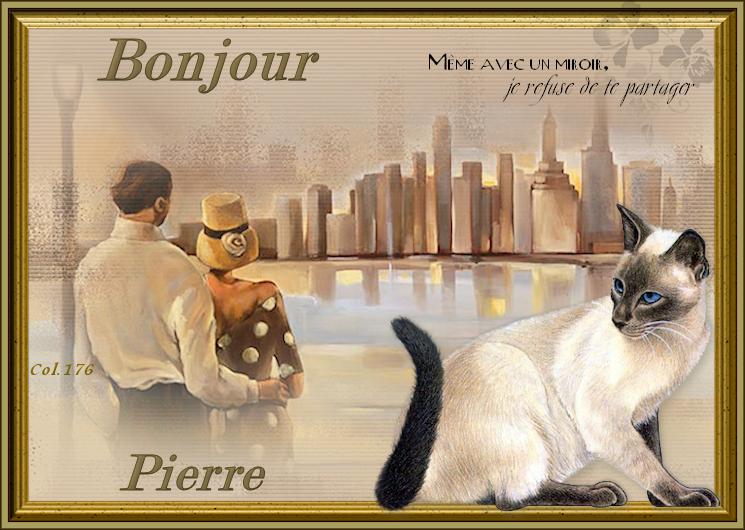 Bonjours/bonsoirs d'AVRIL 190408045733915397