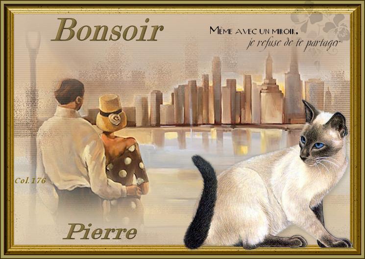 Bonjours/bonsoirs d'AVRIL 19040804584375618