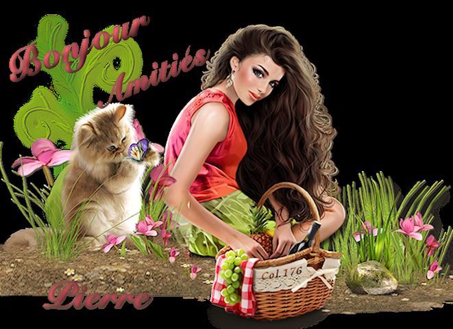Bonjours/bonsoirs d'AVRIL 190408050503385531