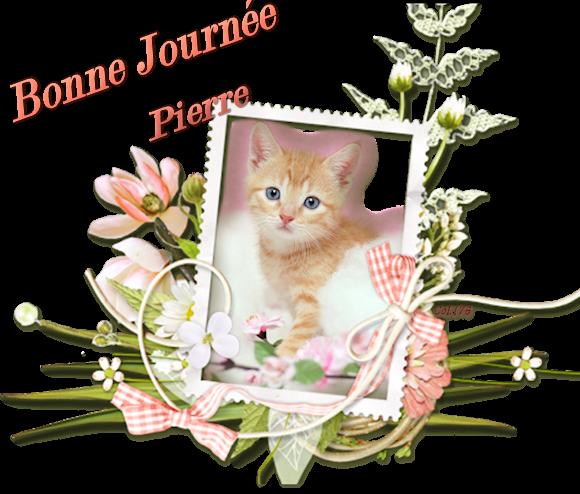 Bonjours/bonsoirs d'AVRIL 190408051254502285