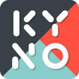 Lesspain Kyno Premium v1.7.4.333