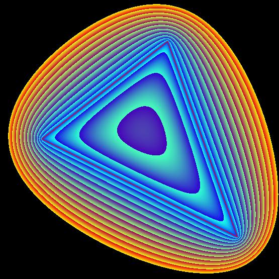 T028_S=0.500_F=11_Tr100