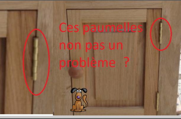 Petit Meuble en chêne 190409064841540859