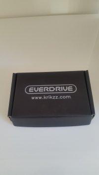 [Vendu] Mega Everdrive X5 de chez KrikZZ Mini_190409102358490239