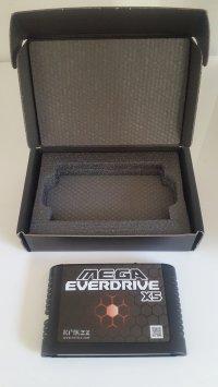 [Vendu] Mega Everdrive X5 de chez KrikZZ Mini_190409102404316927