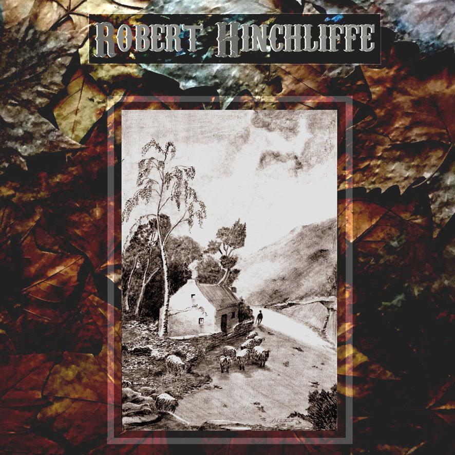 ROBERT HINCHLIFFEpsGrande