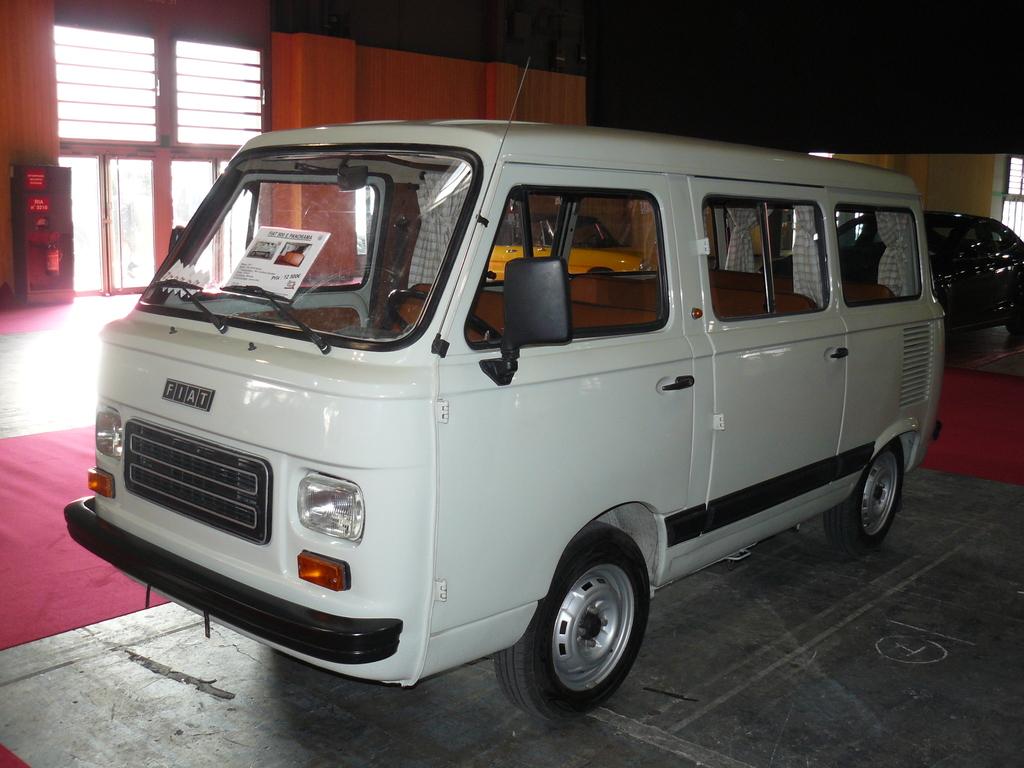 P1930953