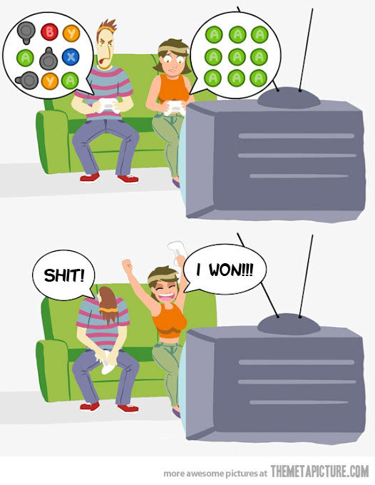 funny-video-games-men-vs-women