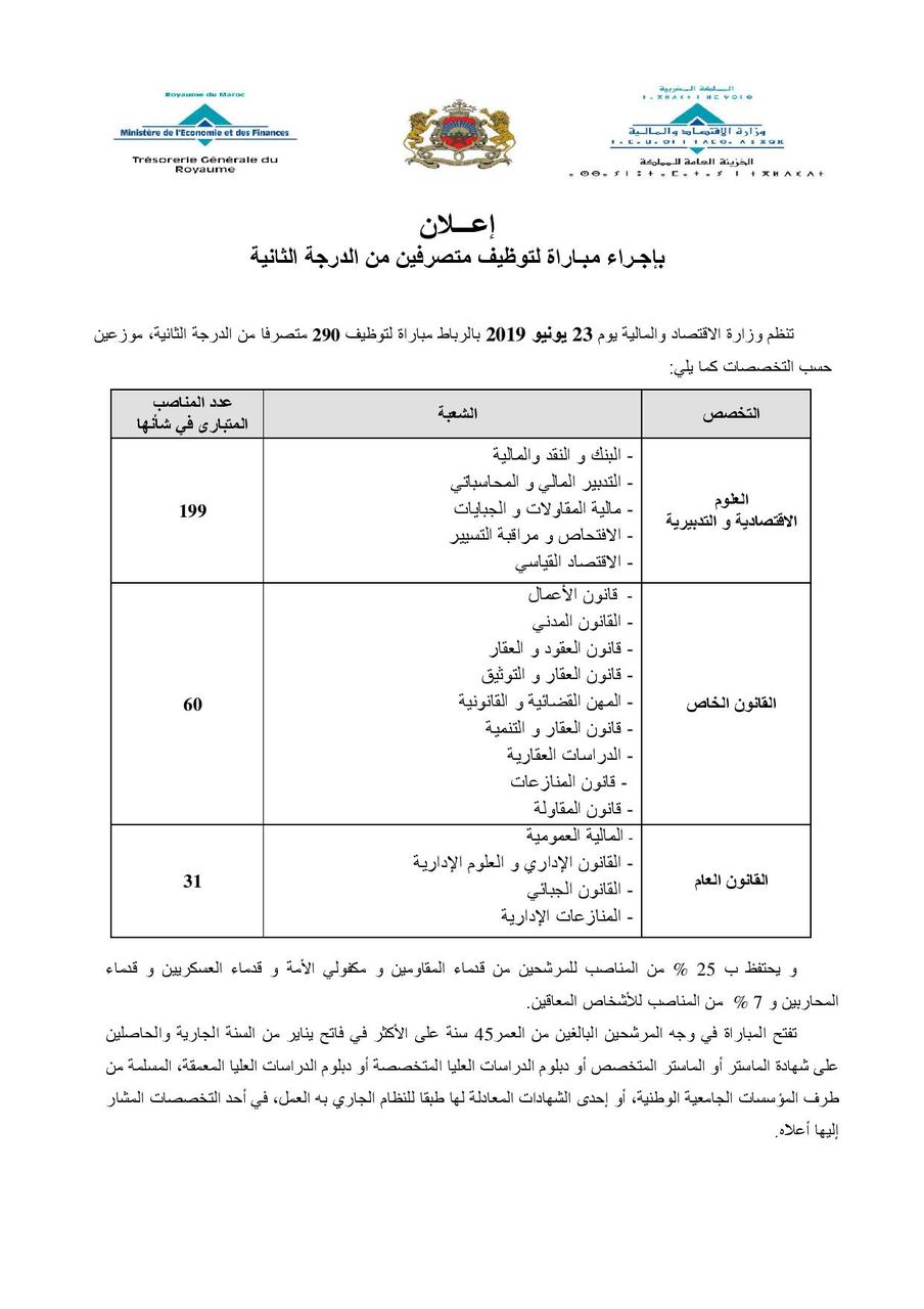 AvisConcours_ADM2-page-001