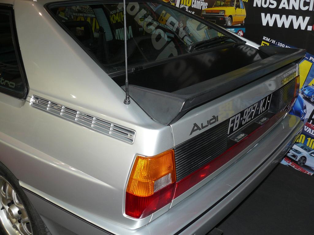 P1930974