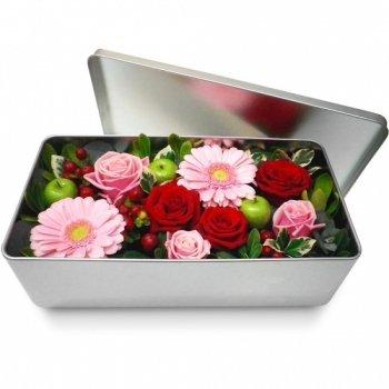 original-les-fleurs-en-boite-amour-tendresse-2741-z