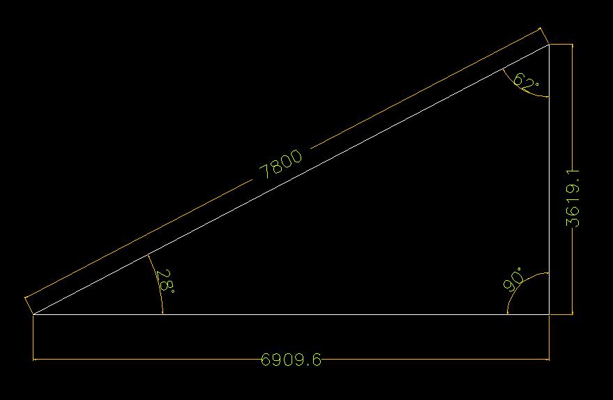 Composante de la vitesse orbitale en fonction de l'inclinaison et de la latitude 190411020035792329