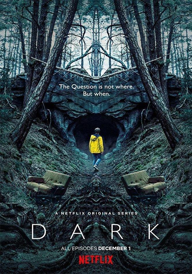 這邊是黑暗The Dark.2018.BD-720p/1080p[MKV@1.8G@多空@繁簡英]圖片的自定義alt信息;548545,730480,haokuku,73