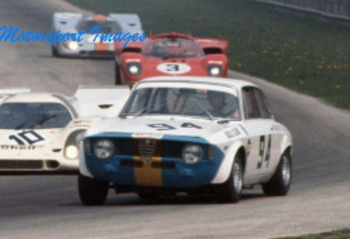mon70-94  -motorsport images