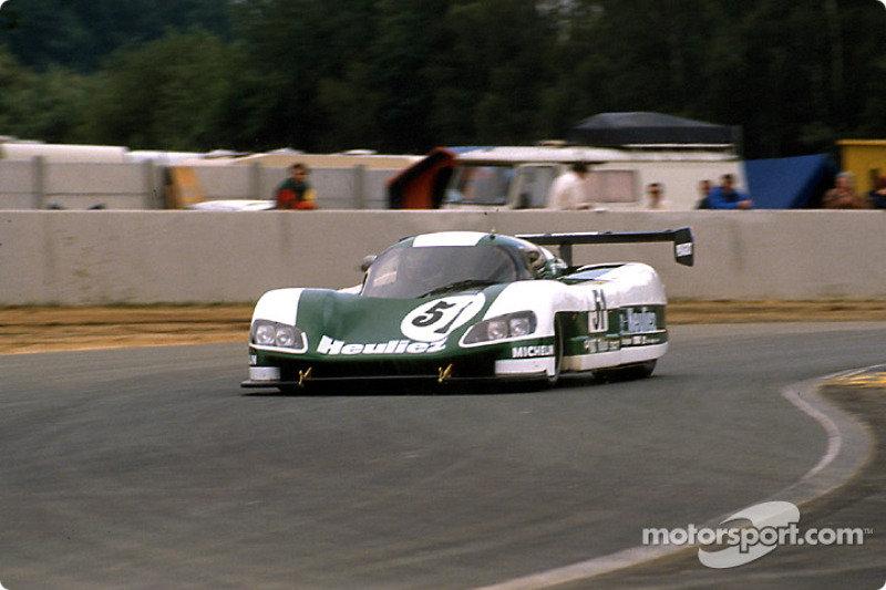 lm89-51motorsport