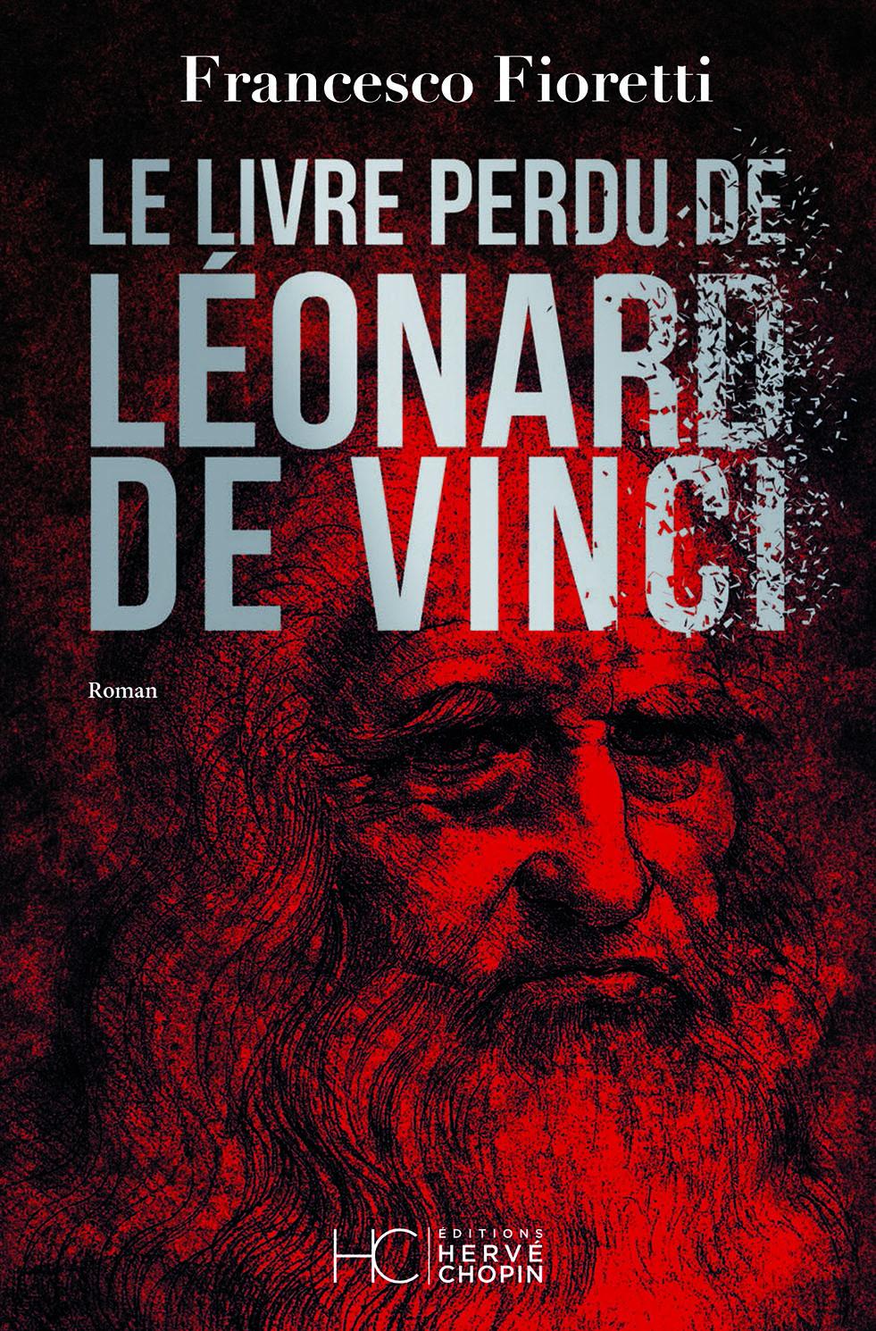 LE_LIVRE_PERDU-DE_Leonard-De-Vinci_SITE