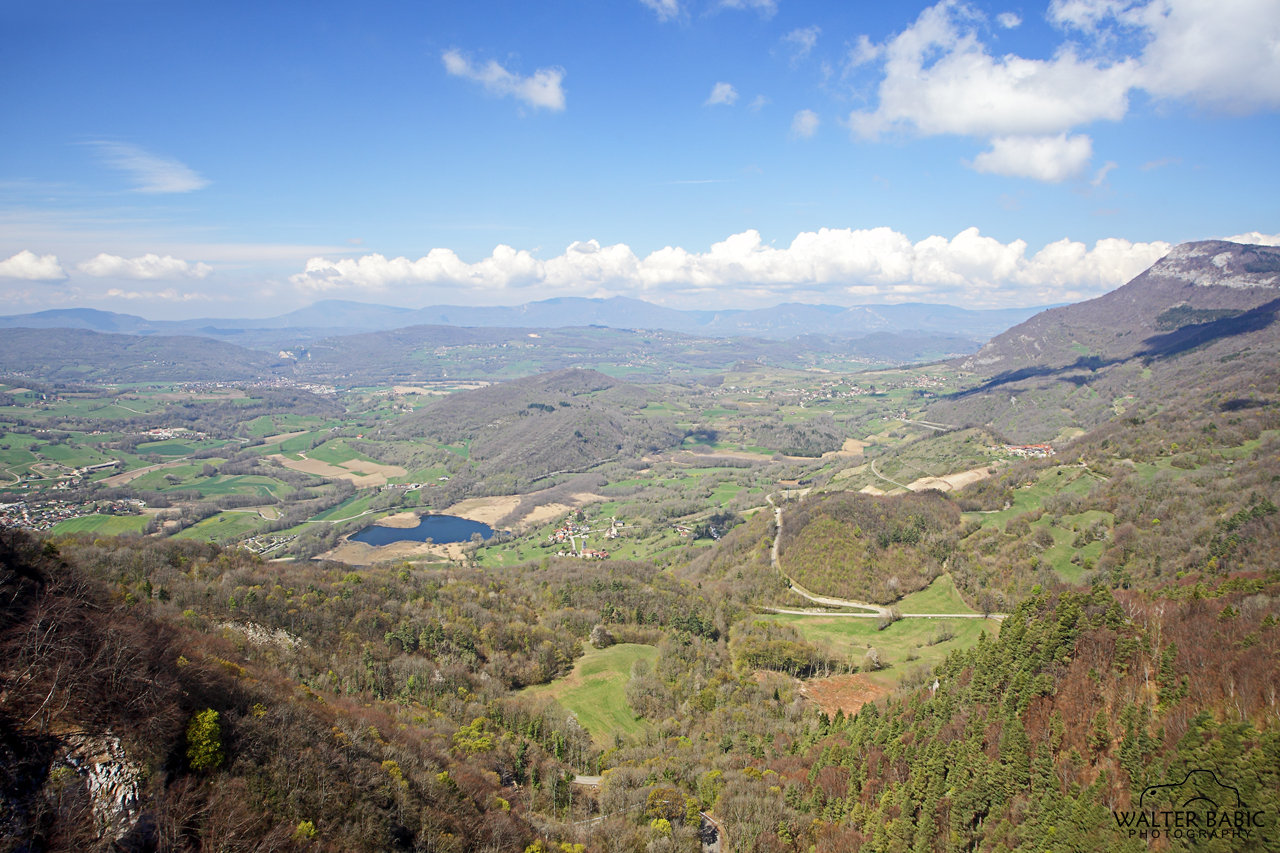 Balade autour du lac du bourget 19041210235443128