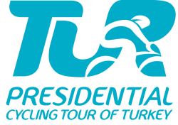Presidential Cycling Tour of Turkey 190412104143524409