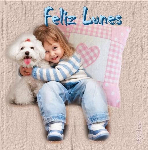 Lucrecia y Bella su Amiga 190412114611239539