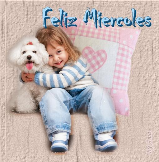 Lucrecia y Bella su Amiga 190412114612358147