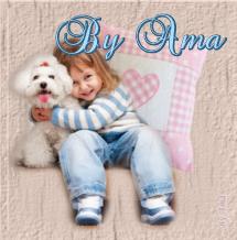 Lucrecia y Bella su Amiga 190412114613712514