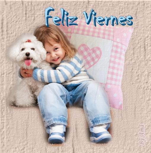 Lucrecia y Bella su Amiga 190412114613836133