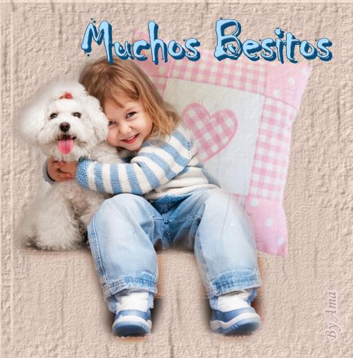 Lucrecia y Bella su Amiga 190412114615462638