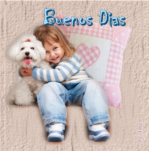 Lucrecia y Bella su Amiga 190412114615580133
