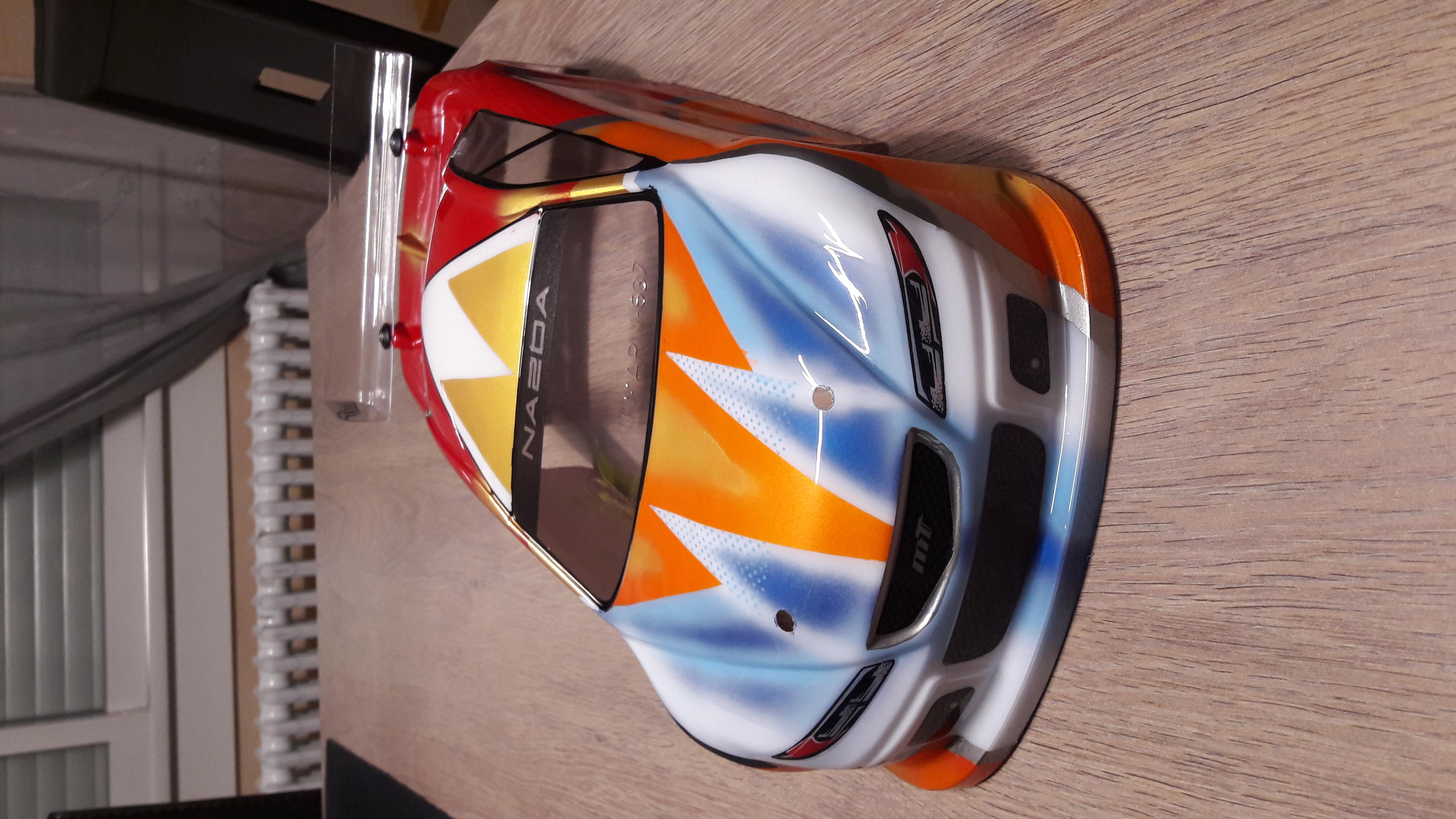 Nouvelle carro piste Mon-tech Nazda 6 2.0 190413102423255563