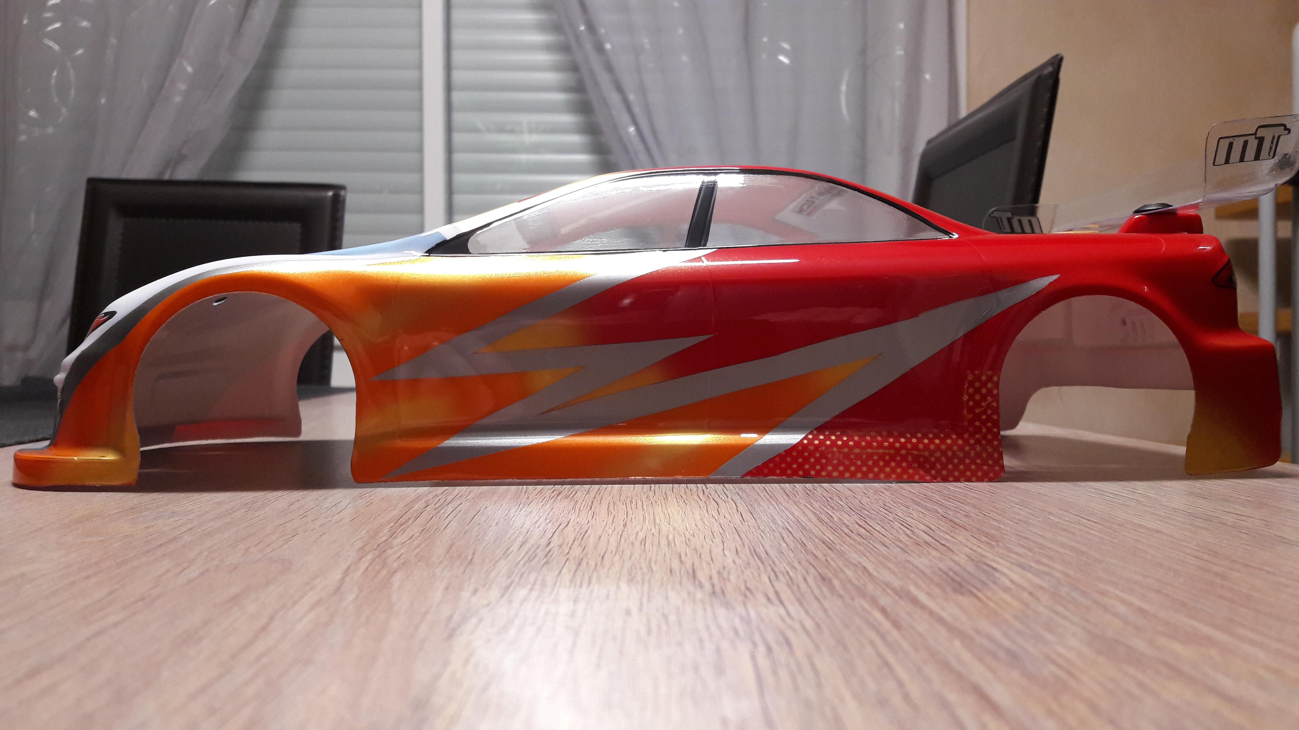 Nouvelle carro piste Mon-tech Nazda 6 2.0 190413103555801697