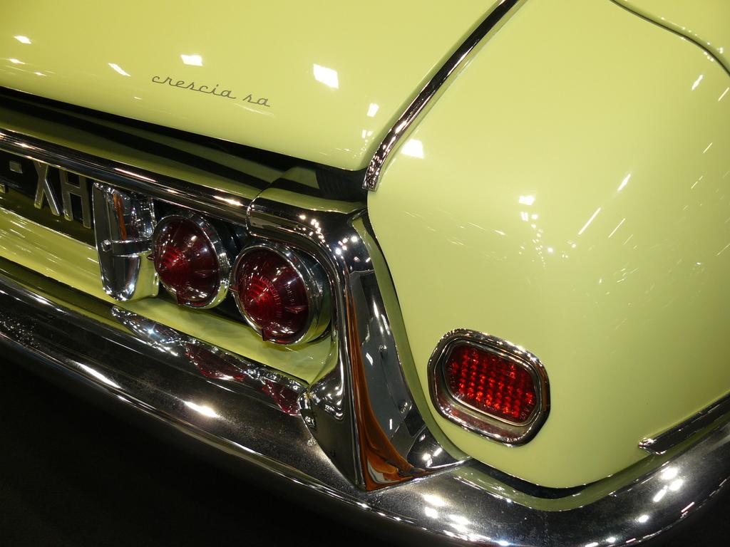 P1940659